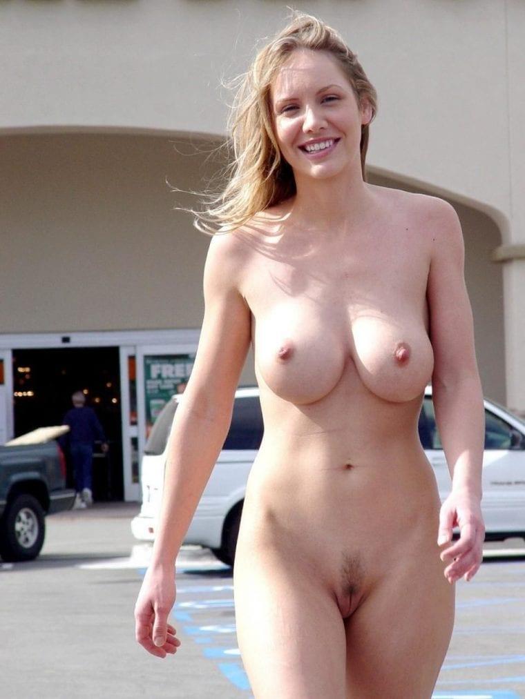 quero baixar foto de mulher pelada