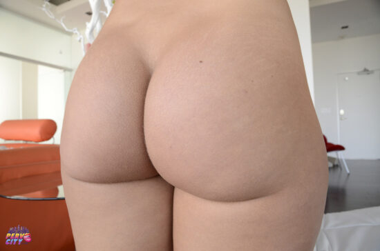 Fotos de novinhas gostosa peladas