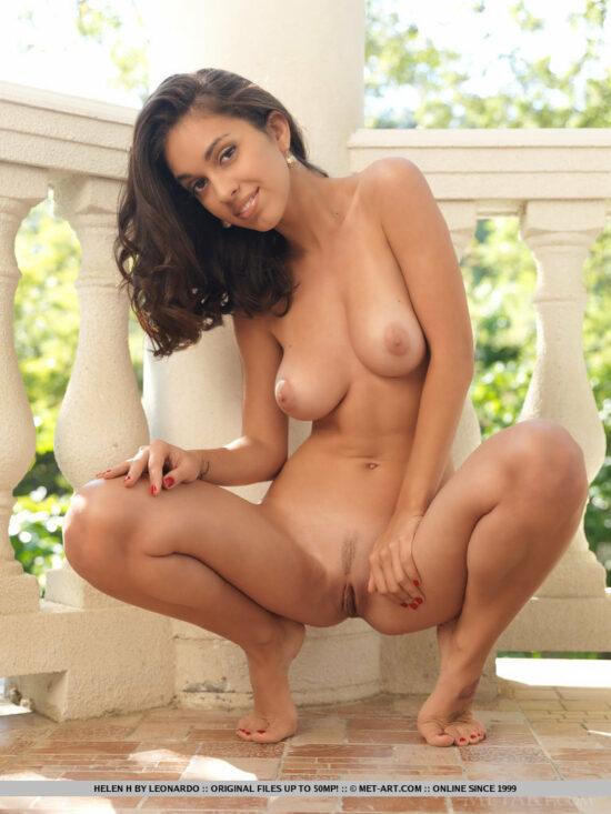 Xxx novinha sexy pelada em fotos calientes
