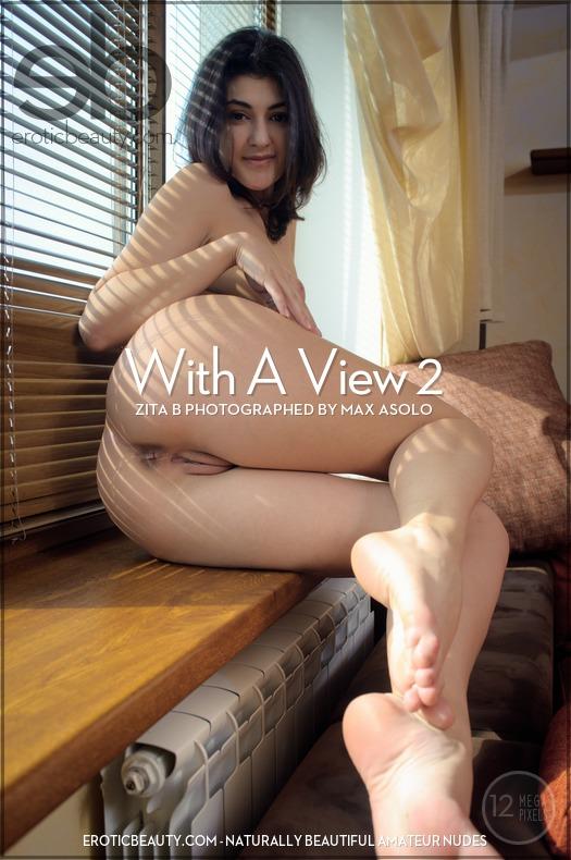 Fotos de branquinha com buceta peluda