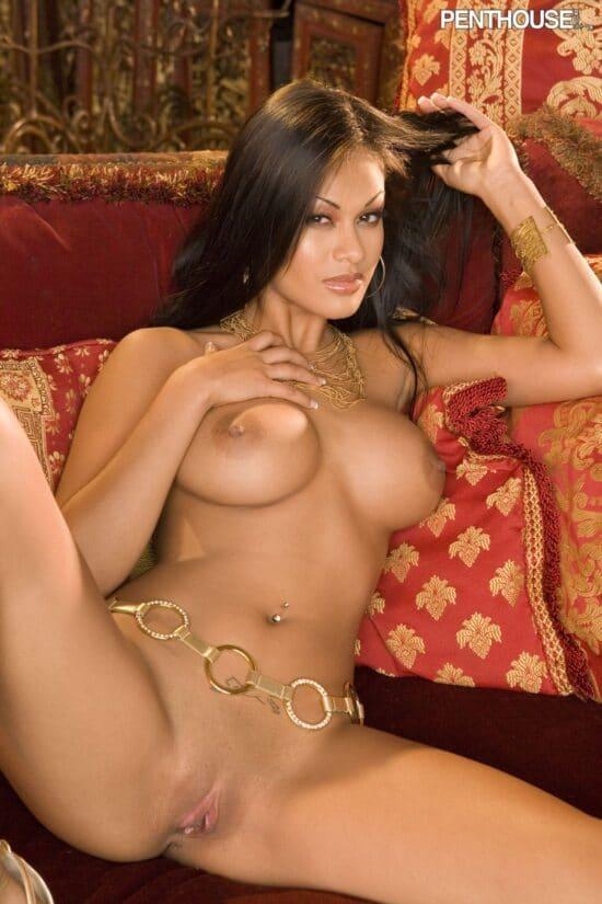 Xnxx fotos de mulher pelada com peitos lindos